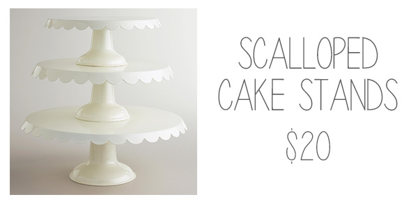 gift-ideas-cake-stands