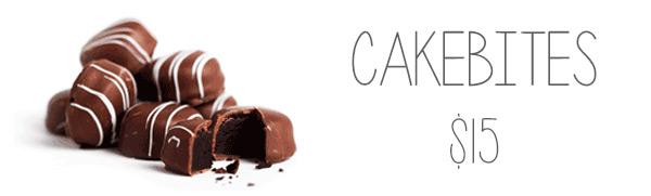 gift-ideas-cakebites