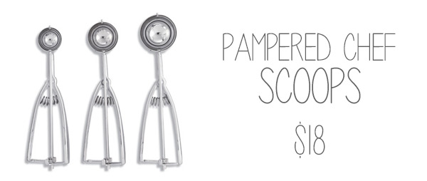 gift-ideas-pampered-chef-scoops