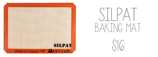 gift-ideas-silpat-baking-mat