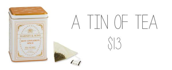 gift-ideas-tin-of-tea