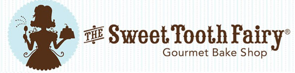 The Sweet Tooth Fairy Gourmet Bake Shop