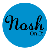 nosh-logo