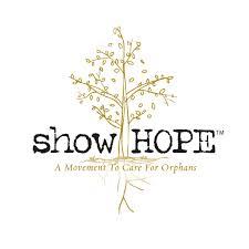 Show Hope