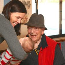 Grandpa Atwood