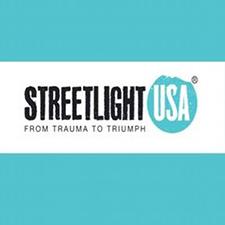 StreetLightUSA