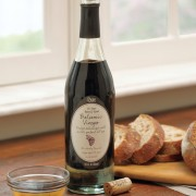 25 Year Barrel-Aged Balsamic Vinegar