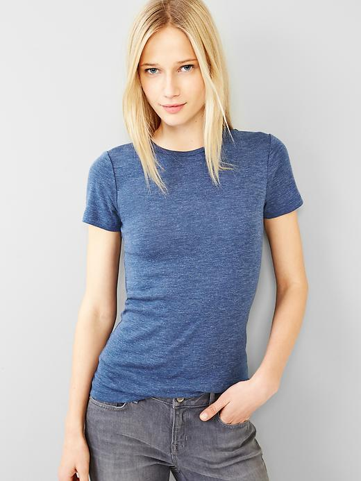 Gap - Shirt