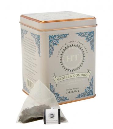 Harney Sons - Tea