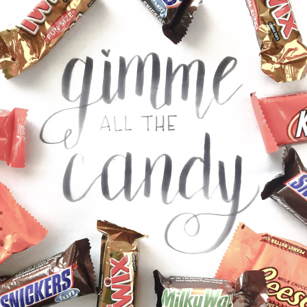 Gimme Candy-1