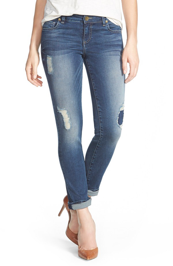 Kut from the Kloth Jeans-1